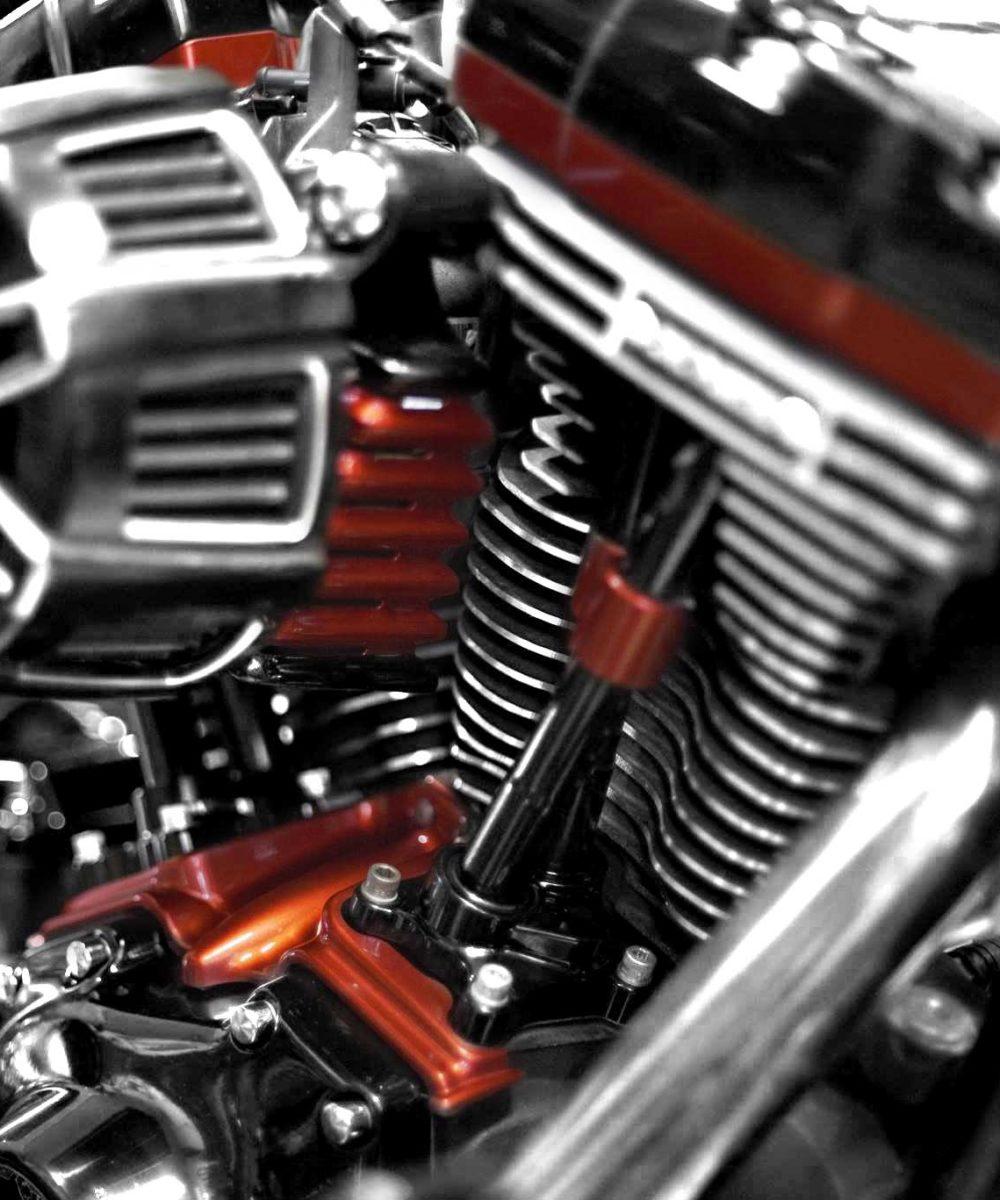 crveni-motor