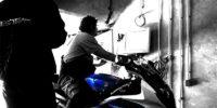 optimizacija motora