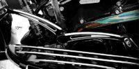 janbo moto custom mjenjac