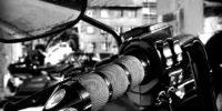 custom drska janbo moto