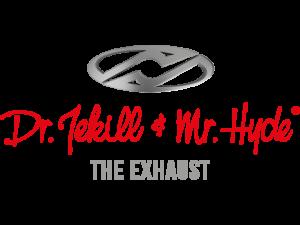 dr jekill mr hyde logo