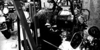 janbo moto garaza