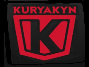 kuryakin logo