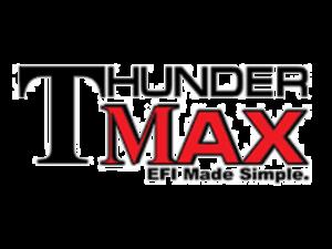 thundermax logo