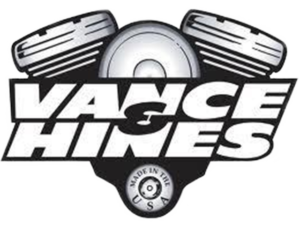 vance and hines logo